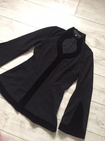 Винтаж пиджак винтажный