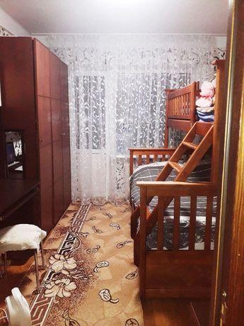 Продается КОМНАТА в общежитие по ул Дарницкий Бульвар 17