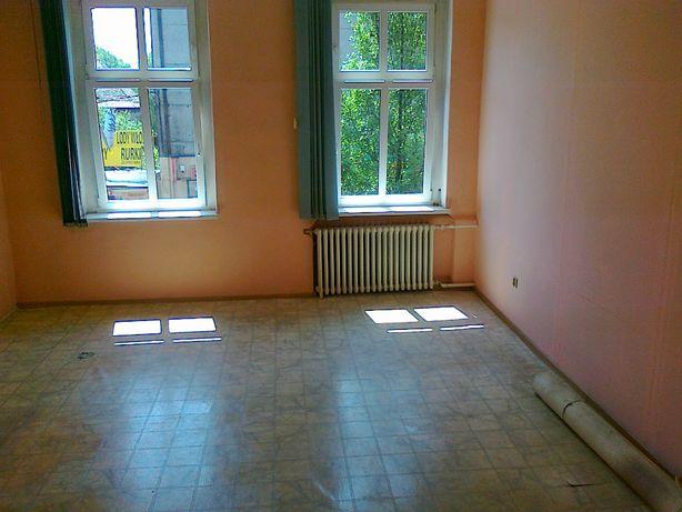 Mieszkanie 62m2 Wyszyńskiego Szarlej