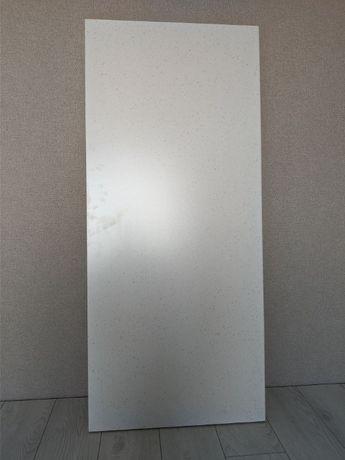 Продам остаток НОВОЙ столешницы ARPA 9141 OSL влагостойкая