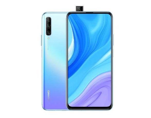 Huawei P Smart Pro zamienię na samsunga