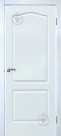 двери межкомнатные (полотно)