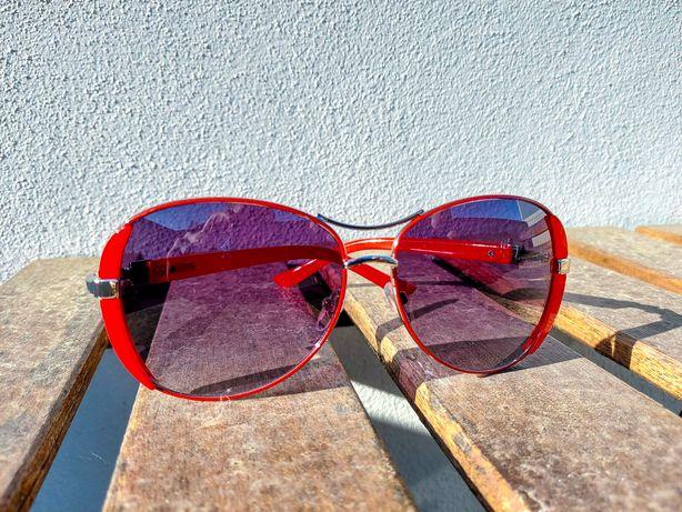 Óculos de sol mulher