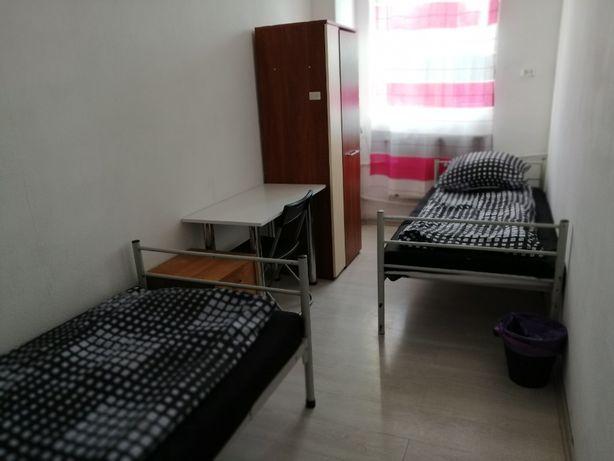 Kwatera pracownicza 2 osobowa, nocleg,hostel,Pruszków
