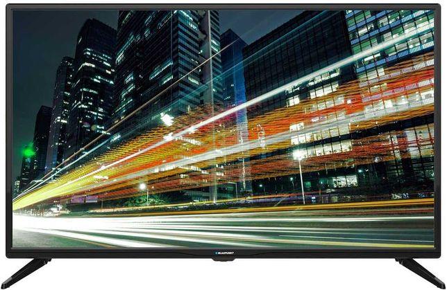 "TV LED HD blaupunkt 32"""