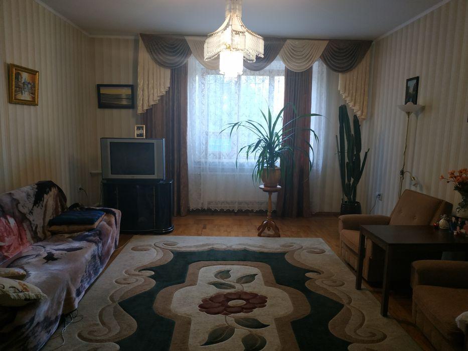 Продам уютный дом для семьи в Левобережном районе Мариуполь - изображение 1