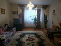 Продам уютный дом для семьи в Левобережном районе