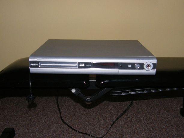 Nagrywarka DVD/HDD PHILIPS DVDR 3330H 160GB