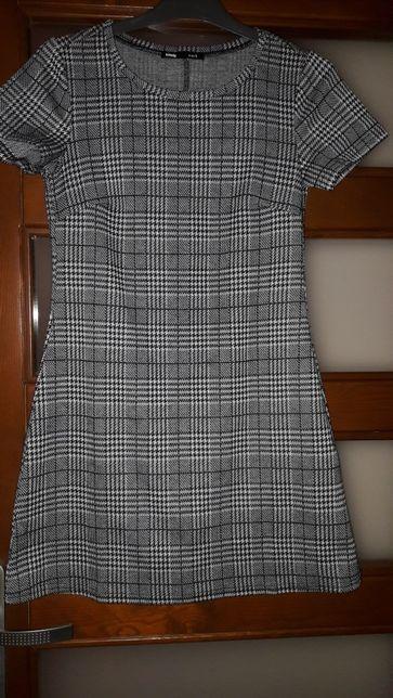 Sukienka Sinsay S