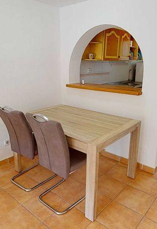 Продам дом в Испании.