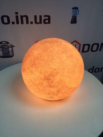 Садовый светильник шар садовый Lightcraft Sandshine L