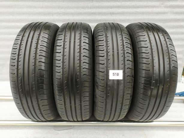 185/65 R15 Hankook optimo ціна за 4 колеса
