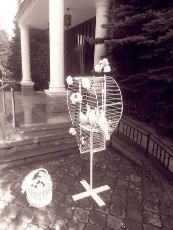 Białe gołębie na ślub . Grudziądz