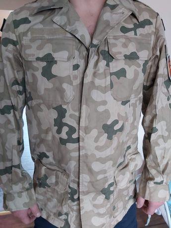 Bluza moro 124PI/MON