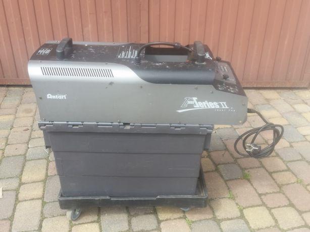 Wytwornica dymu ANTARI Z-3000 MK II DMX (adj, showtec)