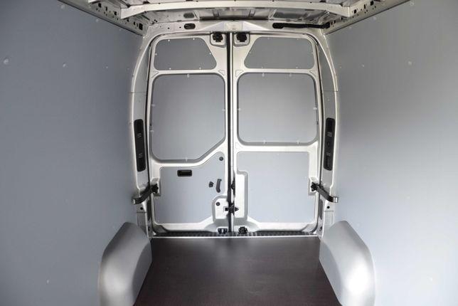 PODŁOGA do busa Łatwy montaż TANIA WYSYŁKA Zabudowa Busa MOVANO L4