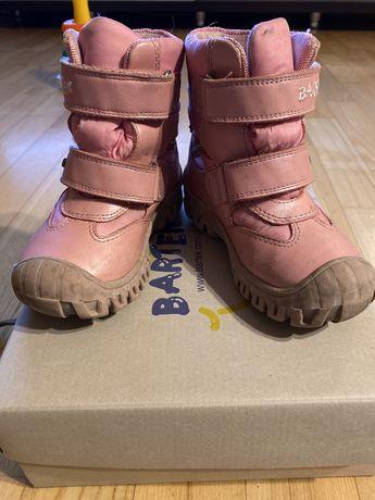 Bartek buty zimowe śniegowce r 26