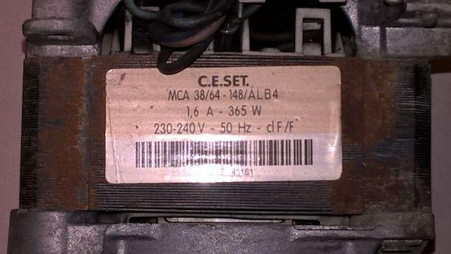 Sprzedam części do pralki Whirlpool typu AWE 6519/P