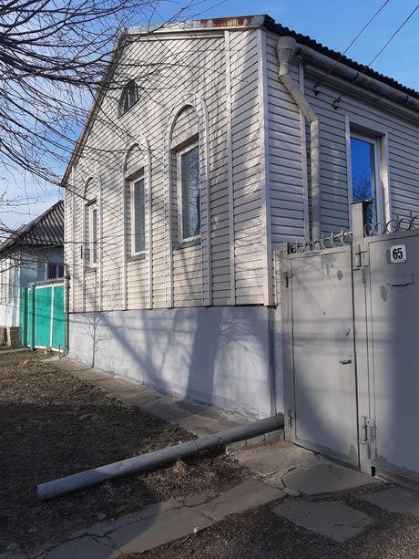 Продам дом. г. Ровеньки ул. Карла Маркса