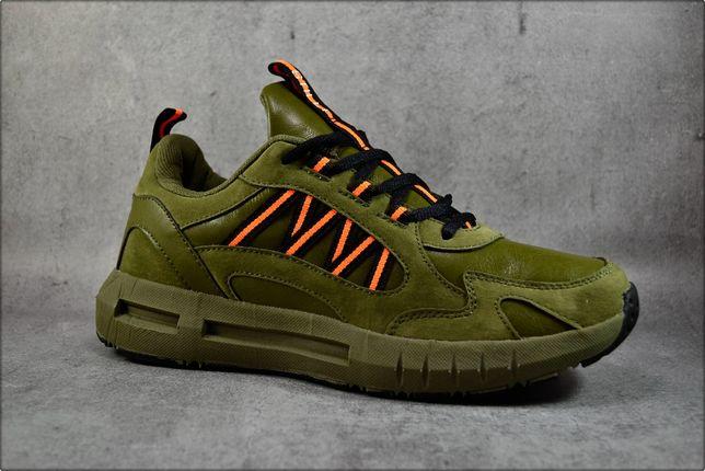 Мужские кроссовки Stilli, Демисезонные кроссовки