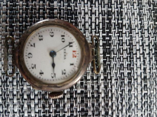 Zegarek vera