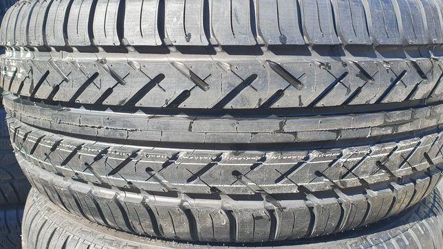 225/45/17+205/50/ R17 Комплект Разношироких Шин Pirelli Run Flat Новые