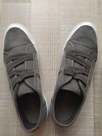 Обувь кросовки для боулинга бренд strikeForce 100% original