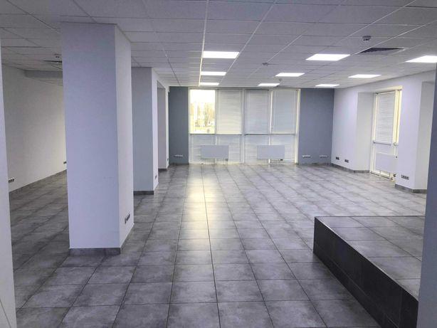 Аренда офисного помещения в центре