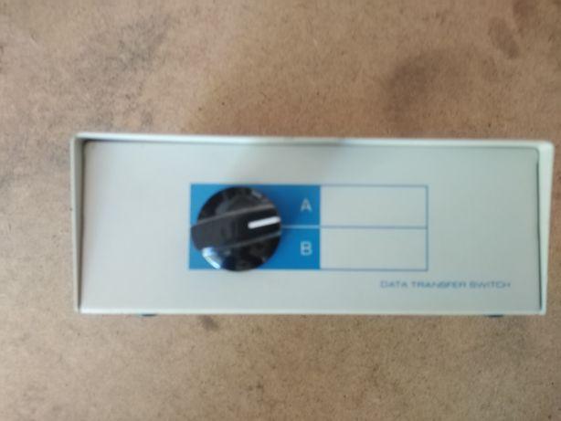 Inter para fotocopiadoras