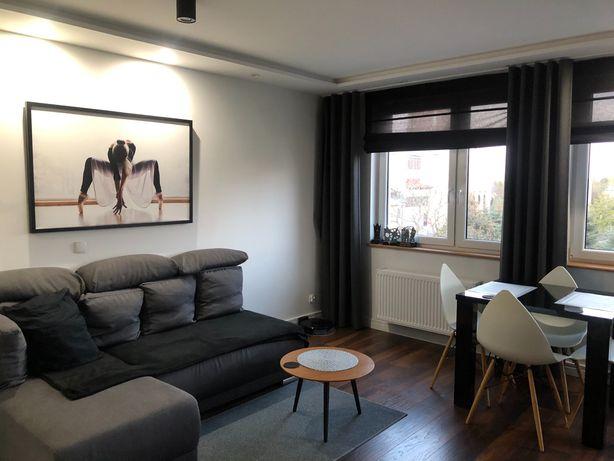 Sprzedam mieszkanie Wrocław Krzyki bez pośredników