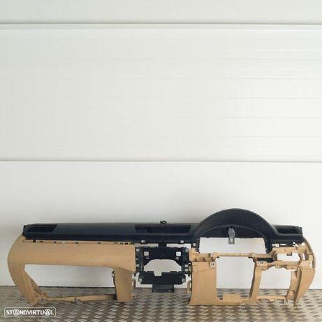VW: 3C2857003HM Tablier VW PASSAT (3C2) 2.0 TDI