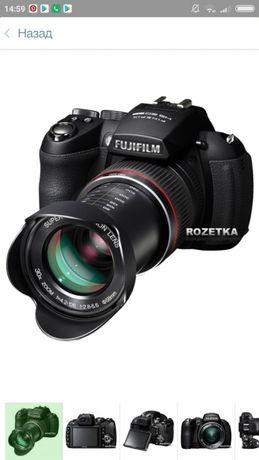 Фотоапарат продам або обміняю