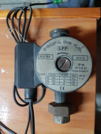 Pompa co Grundfos LFP