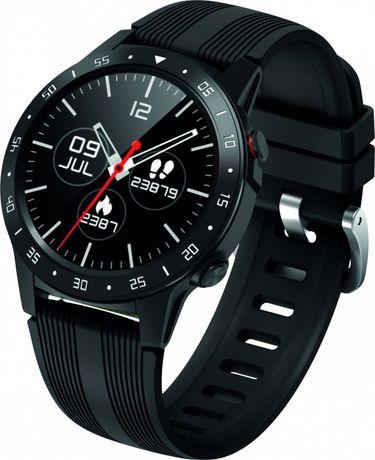 Smartwatch Maxcom Fw37