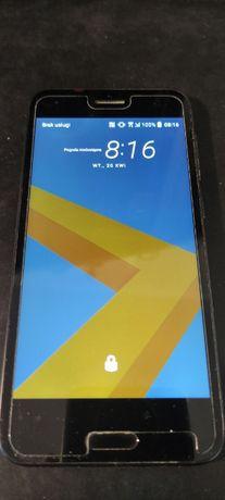 HTC One A9s (czarny) 3/32 GB