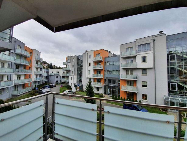 Bezpośrednio wynajmę mieszkanie dwupokojowe Redłowo, Gdynia