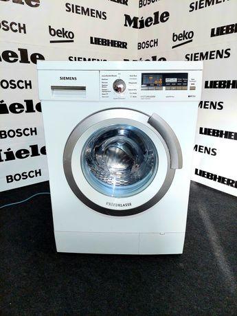Simens  IQ 790 стиральная машина пральна