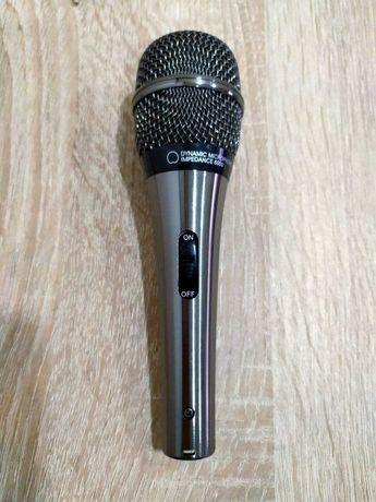 Микрофон динамический LJ  JHC-1 Новый