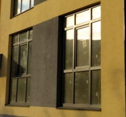 Продается 2-х комнатная квартира районе Вырлицы по MIN.цене!!!