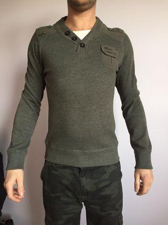 Sweter meski