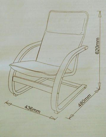 Мебель детская IKEA, детская комната, экомебель, детский уголок,кресло
