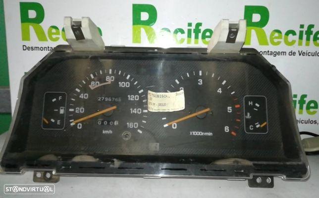 Quadrante Mitsubishi L 300 Iii Caixa (P0_V, P1_V, P_2V)