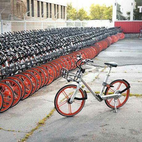 Вічний велосипед