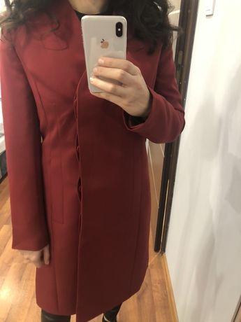 Płaszcz Vero Moda rozmiar 36 S nowy z metką Zara