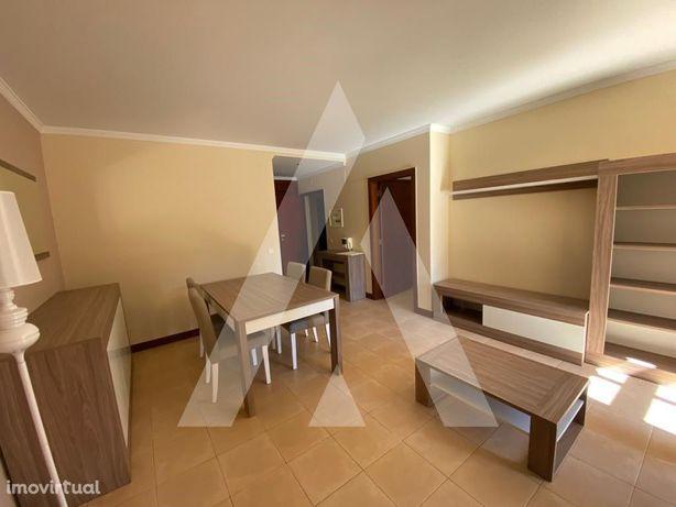 Excelente Apartamento T1 na Herdade dos Salgados - Algarve
