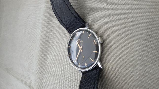 Zegarek Darwil Zobacz