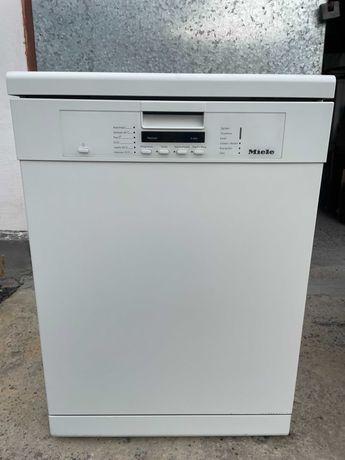 Посудомоечная машина Miele G 5220