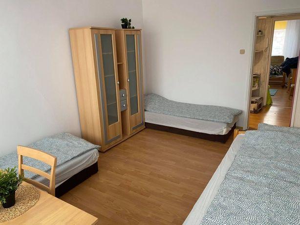 Mieszkanie dla pracowników - ul. Śmigłego-Rydza i wiele innych lokali