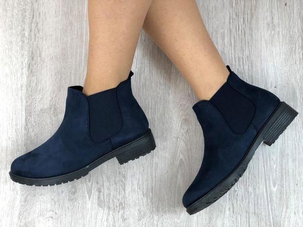 Ботиночки.ботинки.тепленькие.