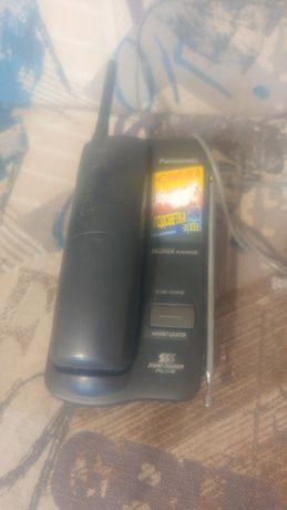 Проводной телнфон